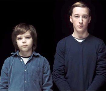 Видеоролик о подарках сиротам набрал более 325 000 просмотров за две недели