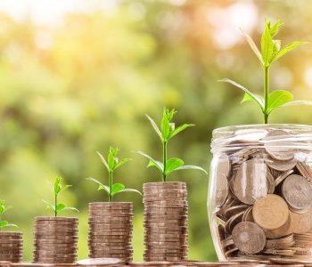 Благотворители могут получить налоговый вычет