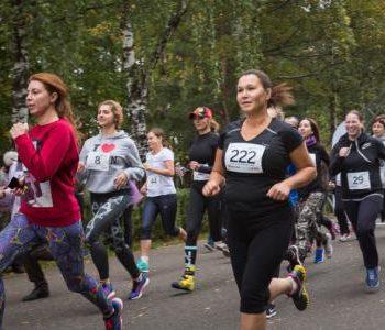 Компания SAP и фонд «Арифметика добра» проведут открытый благотворительный забег Run Simple. Run with SAP