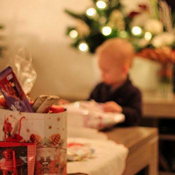 Без подарка на Новый год. Почему благотворители советуют не дарить ничего сиротам