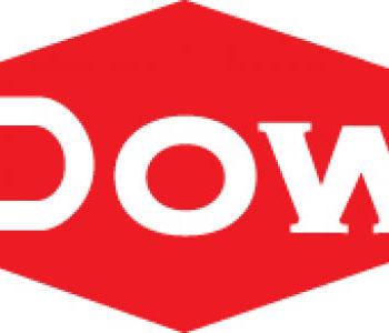 Сотрудники компании DOW в России и СНГ пробежали почти 700 километров добра в поддержку детей-сирот