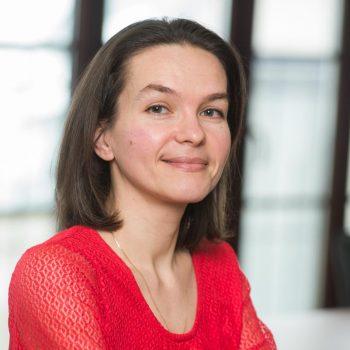 «Звучит как начало приключения»: Анастасия Сорокина в гостях у подкаста «Не пустой звук»