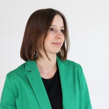 Наиля Новожилова вошла в Совет при Правительстве Российской Федерации по вопросам попечительства в социальной сфере
