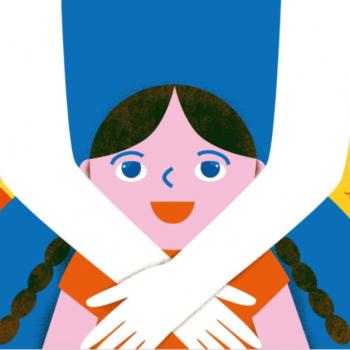 «Образ воспитателя детских домов: идеальный и реальный»