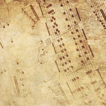 Фортепианный дуэт ST-DUO выступит в Улан-Удэ
