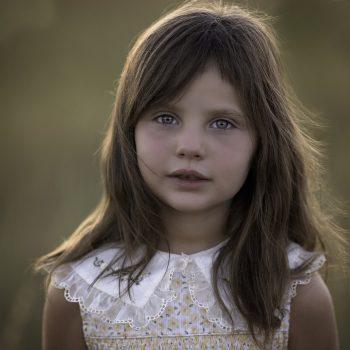 3 этапа адаптации приемного ребенка, без которых не обходится ни одна семья