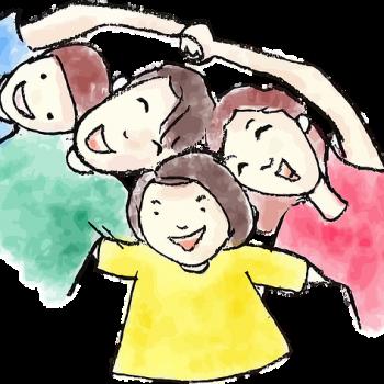 Проект «Одобрено» запустил инициативу «Семья вместо детского дома»: помочь детям-сиротам теперь может каждый