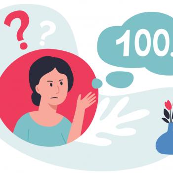 На что потратят мои деньги? Да и кому могут помочь 100 рублей? «Медуза» боится жертвовать на благотворительность, а фонд «Арифметика добра» разубеждает