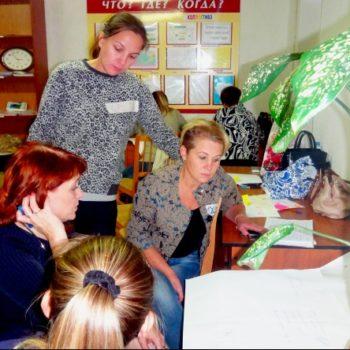 «Арифметика добра» повышает качество сопровождения замещающих семей в регионах России