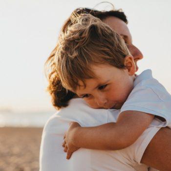 6 шагов, которые нужно сделать, прежде чем решиться на приемного ребенка