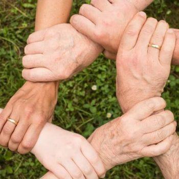 В Татарстане развивается сеть клубов замещающих семей